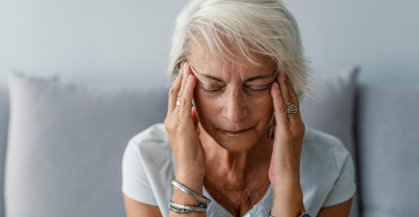 How to Manage Anxiety Amid the Coronavirus