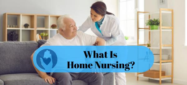 Home Nursing Chicagoland